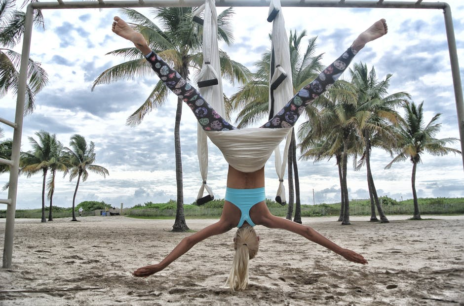 Prana Yoga Complete Review For Health