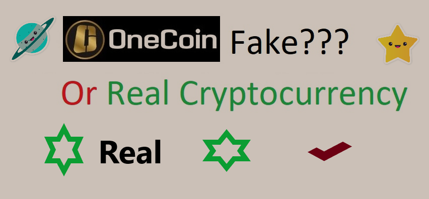 Is Onecoin Fake Just Because of Launch Delay