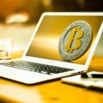 Wozniak Views On Bitcoin