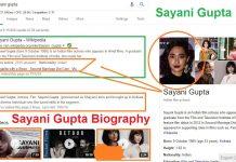 latest tamil movies download websites list