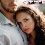 Mariyan movie download isaimini