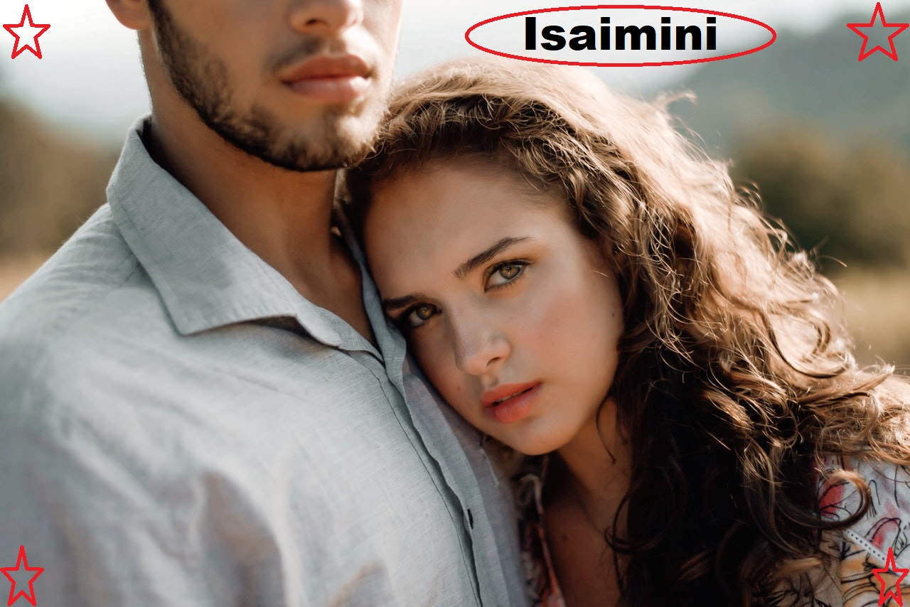 isaimini hindi movies 2015 download